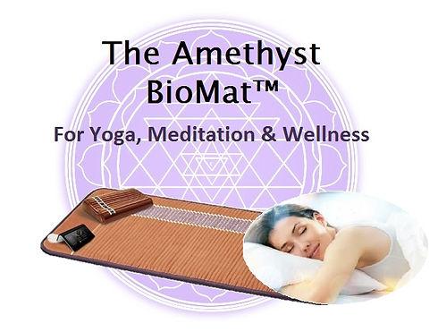 BioMat_Yoga.jpg