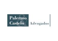 PAlermo e Castelo.png