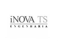 iNovaTS.png