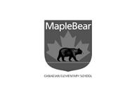 Maple Bear Jovem.png