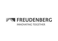 Fraudenberg.png