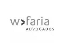 WFaria.png