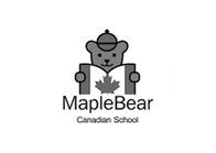 Maple Bear Kids.png