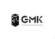 GMK.png