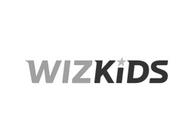 WizKids.png