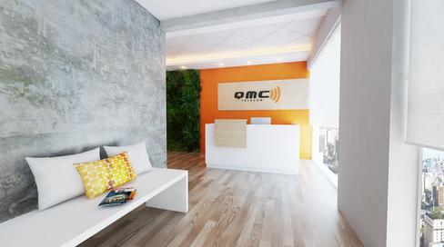 QMC Telecom 7.png