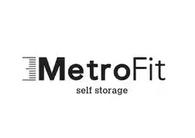 MetroFit.png