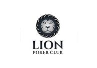 Lion Poker CLub.png