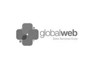 Global Web.png