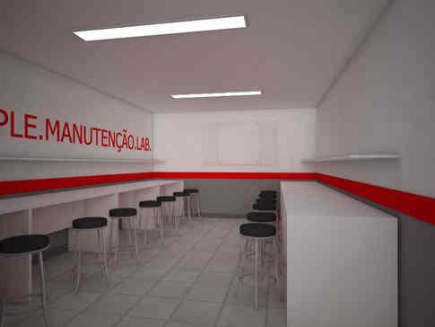 Perspectiva_Laboratório_Manutenção_-_R01