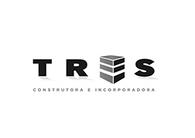 TRS construtora.png