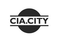 Cia.City.png