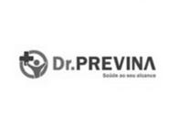 Dr. Previna.png