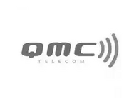 QMC.png