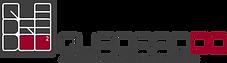 Logo Arc + Ger.png