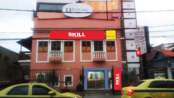 fachada-R00.jpg