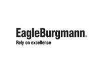 Eagle Burgmann.png