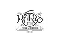 Paris 6.png