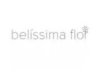 Belissima Flor.png