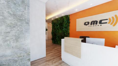 QMC Telecom 8.png