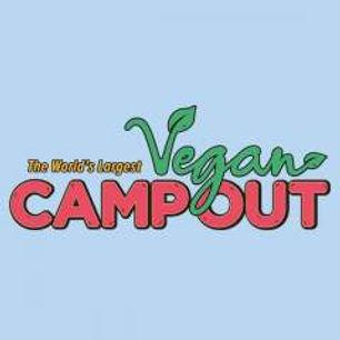 vegan_camp_out-6038938524.jpeg