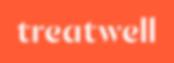 treatwell_logo.png