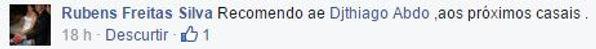 SITIOS EM ITAPECERICA DA SERRA