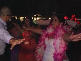 Sitio Larilú Casamento Adriano e Elaine