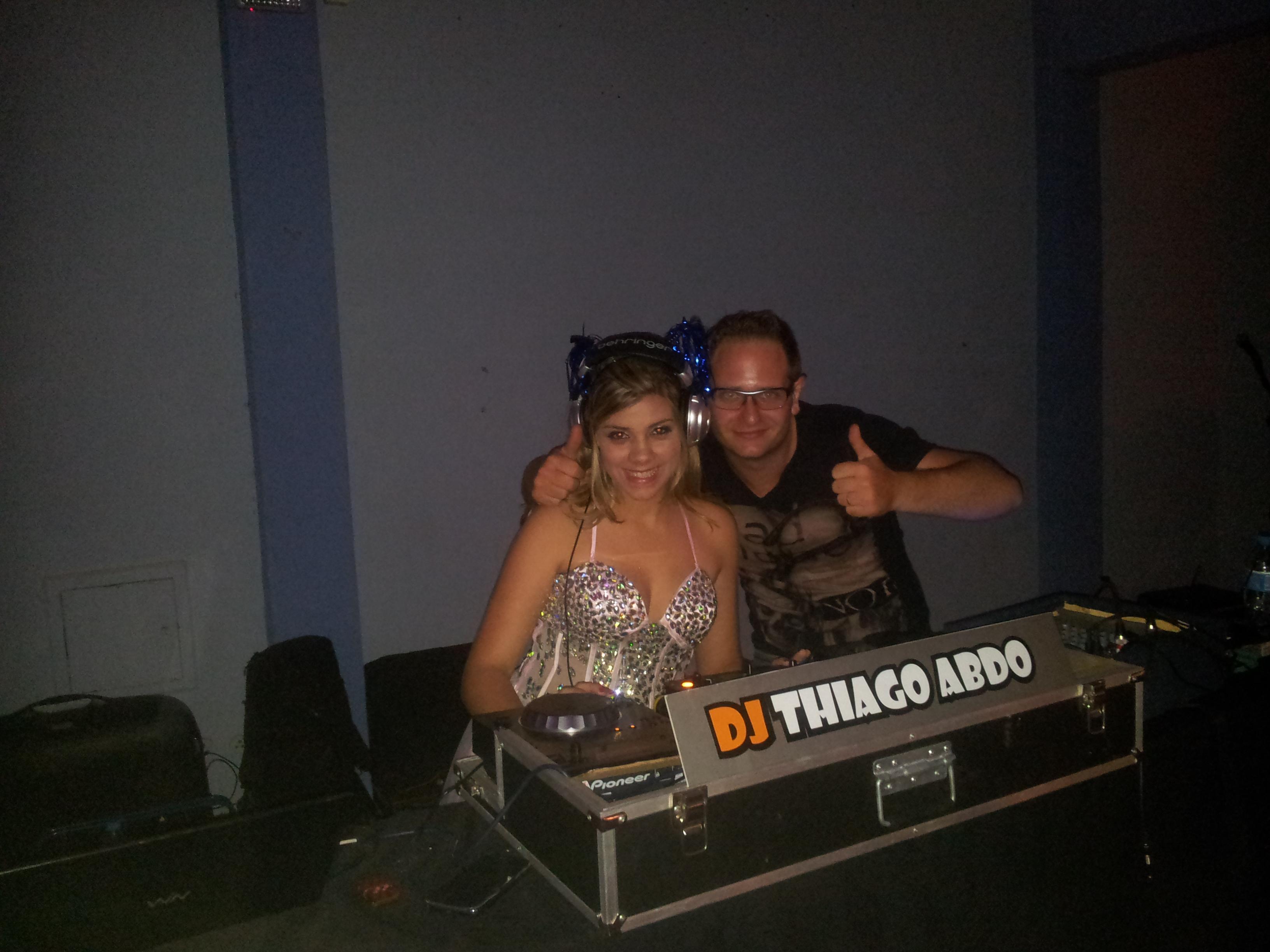DJ DEBUTANTES.jpg