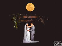 Espaço Villa Boa Vista - Casamento Geruza e Autemi