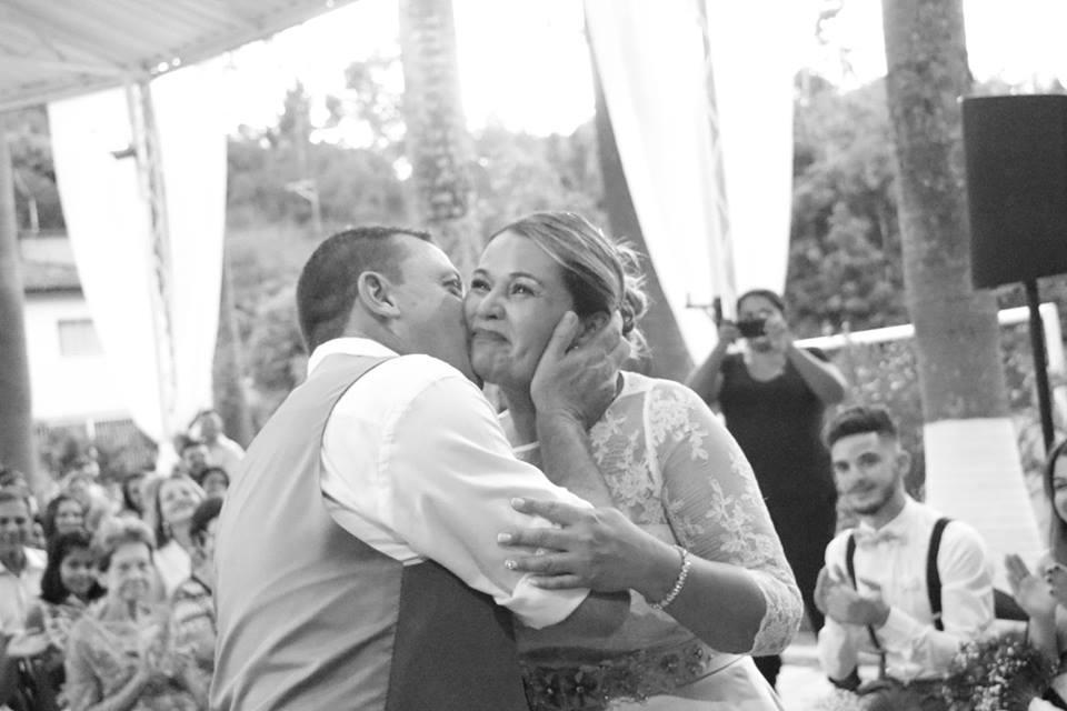 bodas 50 anos