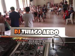 Festa de Confraternização Mercado Frigoyma Juquitiba ( Rio Selvagem)