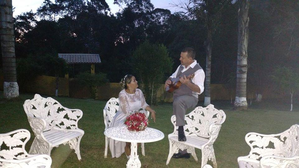 casado 25 anos - sitio para bodas