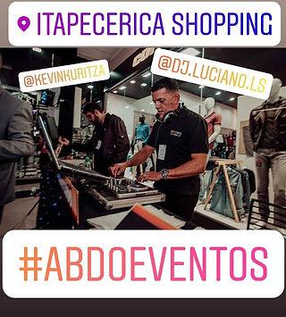 ABDO EVENTOS DJS.jpg