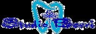 logo-1446479532.png