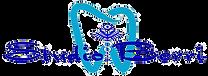 Logo Studio Odontoiatrico Berri