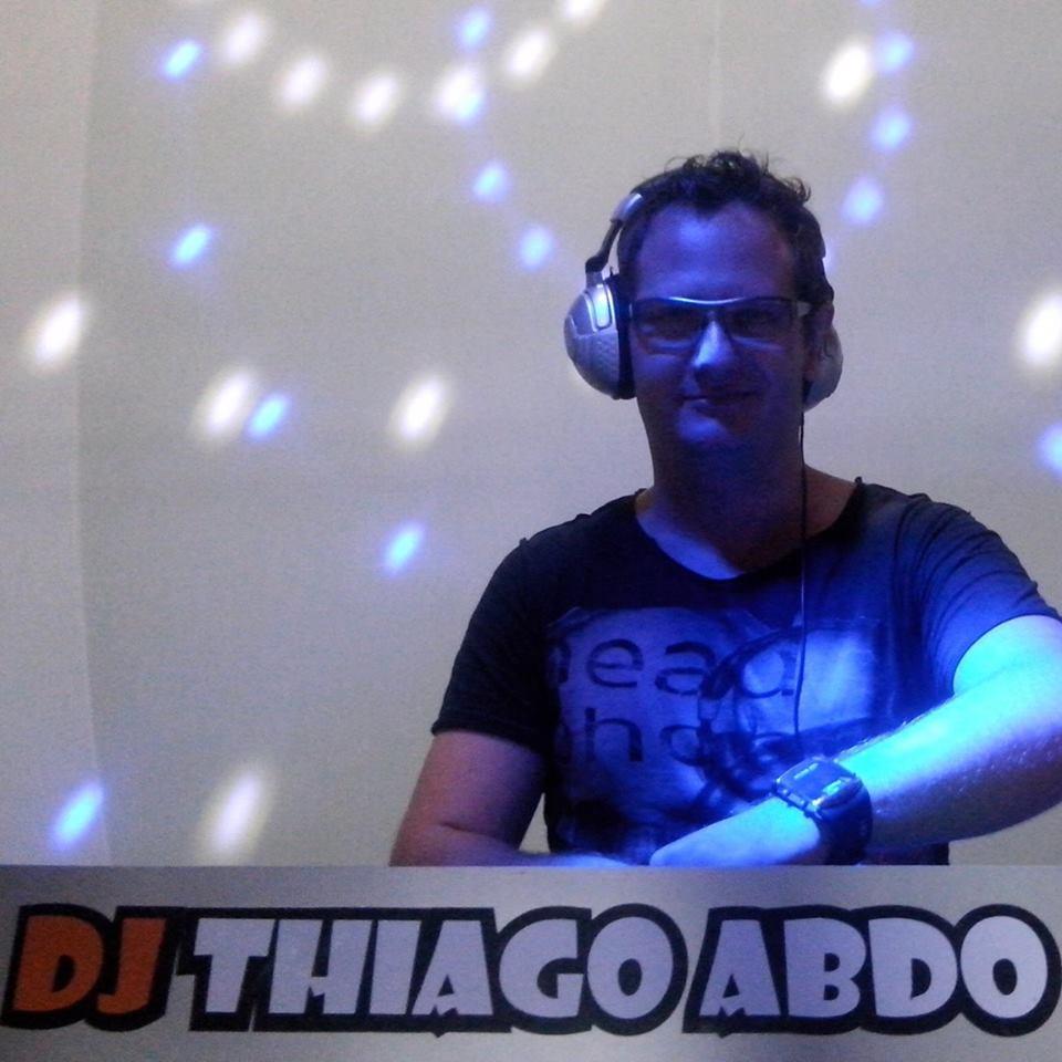 DJ EM ITAPECERICA DA SERRA(1).jpg