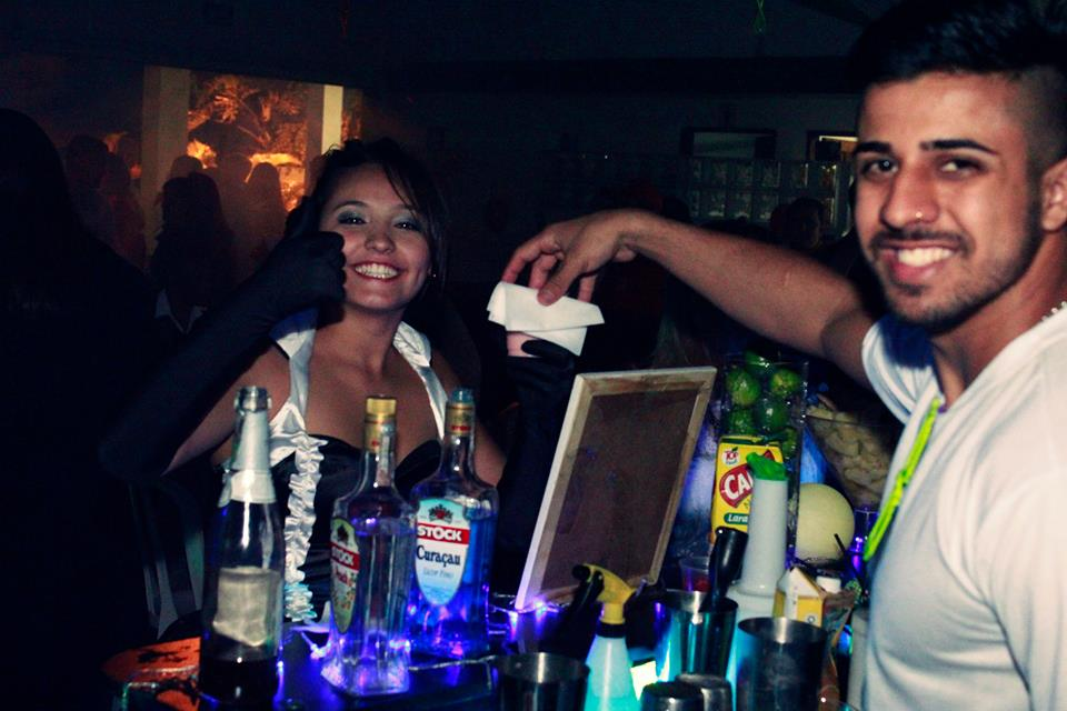 DJ DEBUTANTES.jpg.jpg