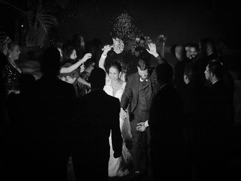 casamento 2017