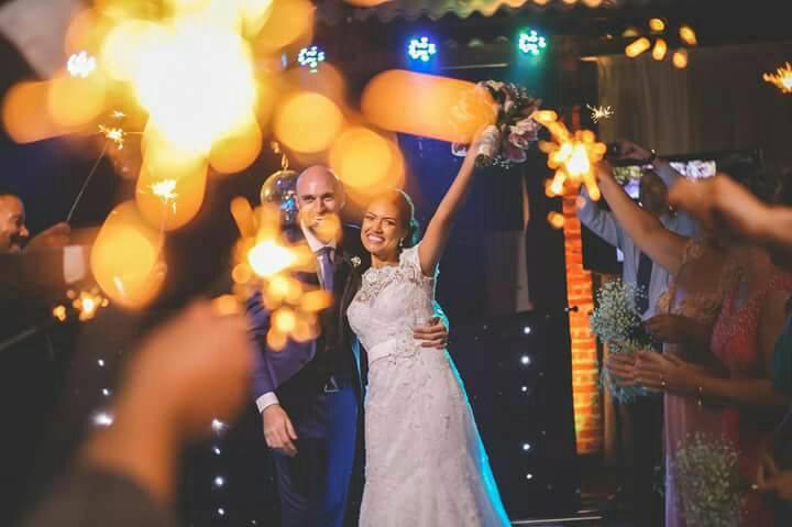 iluminação_para_casamento_-_luz_cenica_para_casamento