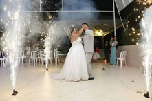 Casamento Eduardo e Sheila