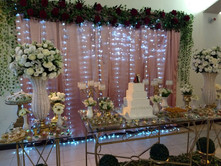 Casamento Med Max Itapecerica da Serra 09-12-2017