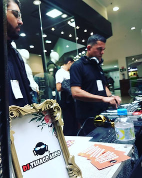 DJS ABDO EVENTOS.jpg