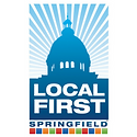 Copy of Local First Springfield IL.png