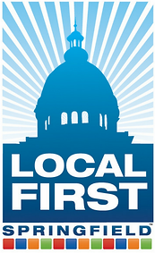 Copy of Local First Springfield IL cropp