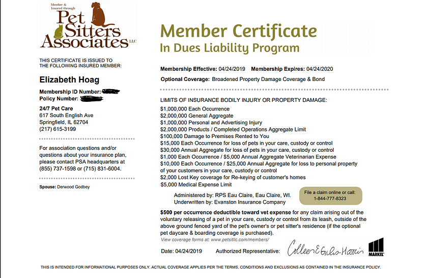 2019-2020 insurance certificate.PNG