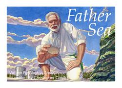 Father Sea Cover Art