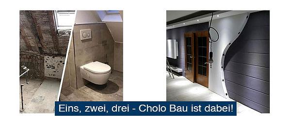 E-Mail-Galerie.jpg