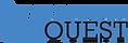 CQ logo clean.png