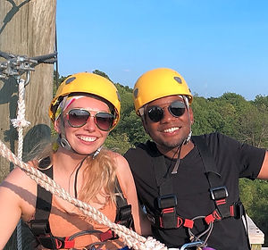 Post Oak Canopy Tours - 2020-09-06-17-56